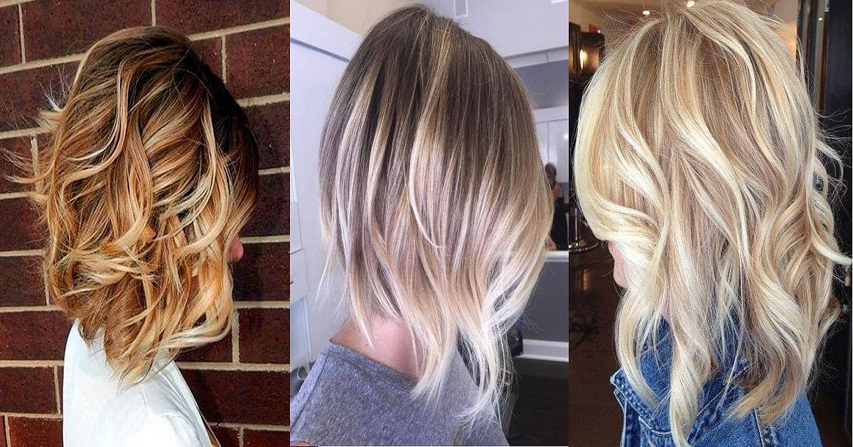 23 Fresh Short Blonde Hair Ideas For 2019 Hairs London