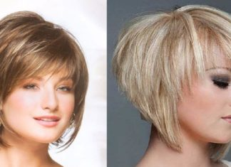 23-Insanely-Popular-Layered-Bob-Hairstyles-for-Women-to-Try-in-2018