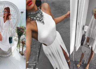 23-Stunning-All-White-Party-Outfits-for-Women
