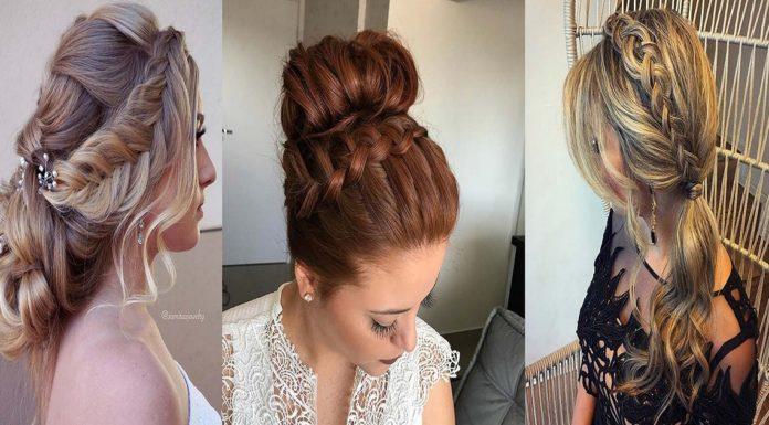 https://www.hairs.london/23-stunning-prom-hair-ideas-2018/