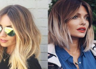 23-Stylish-Blonde-Ombre-Hairstyles-that-You-Must-Try-1