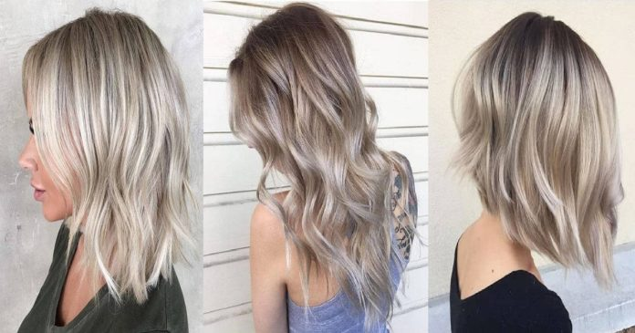 24-Adorable-Ash-Blonde-Hairstyles-2019