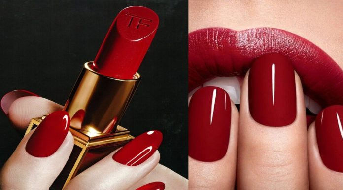 24-Bold-Red-Acrylic-Nail-Styles-You'll-Adore