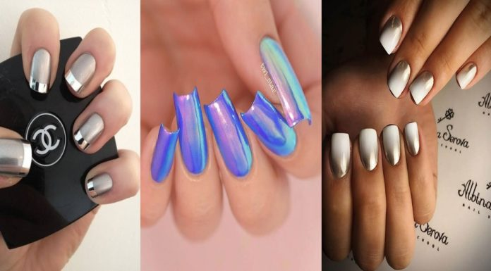 24-Eye-Catching-Chrome-Nails-to-Revolutionize-Your-Nail-Game
