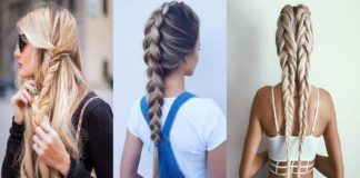 24-Gorgeous-Braids-Hairstyles-For-Long-Hair