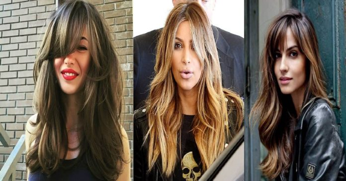 24-Hairstyle-Ideas-with-Side-Bangs-to-Refresh-Your-Hair