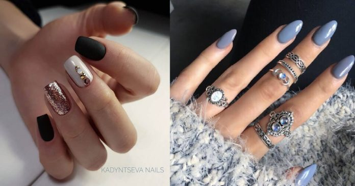 24-Simple-Elegant-Nail-Ideas-to-Express-Your-Personality