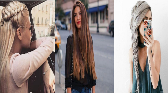 25-Amazing-Long-Hairstyle-Inspirations