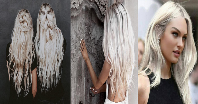 25-Beautiful-Styles-to-Elevate-Your-Platinum-Blonde-Hair