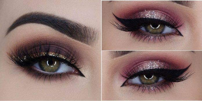 22-makeup-looks-and-tutorials