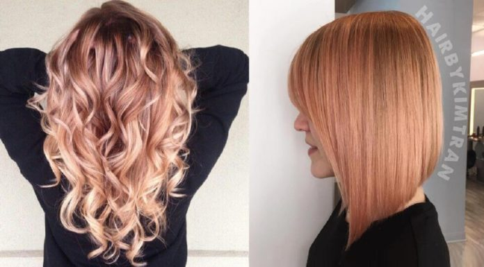 25-of-the-Most-Trendy-Strawberry-Blonde-Hair-Colors-for-this-year
