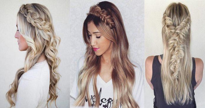 23-Stunning-Half-Up-Half-Down-Hairstyles