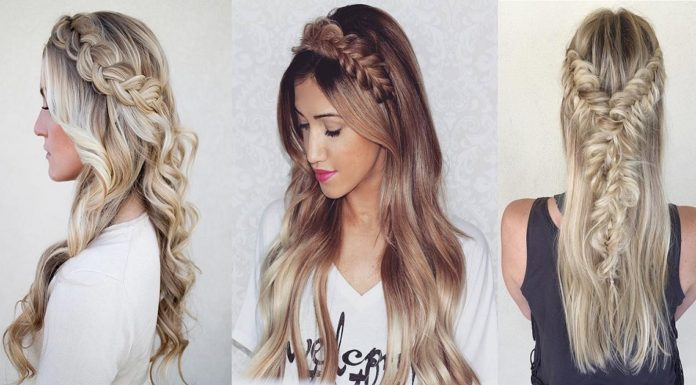 23-Stunning-Half-Up-Half-Down-Hairstyles