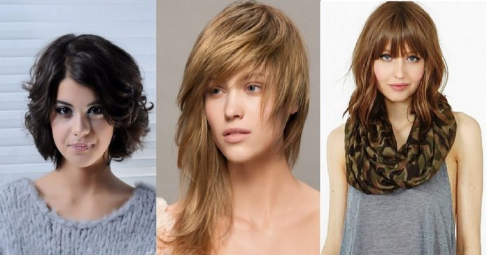 29-Stupendous-Short-Haircuts-Perfect-For-Women-With-Round-Faces