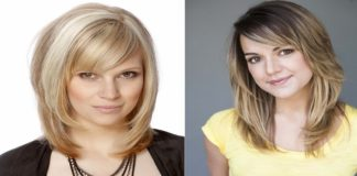 30-Artistic-Medium-Length-Layered-Hairstyles-To-Try