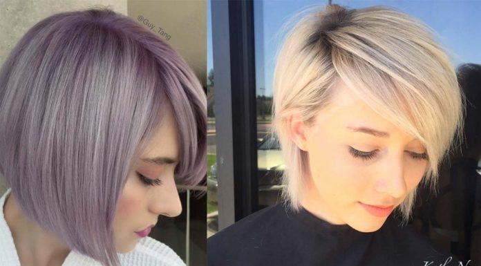 30-Incredible-Short-Bob-Hairstyles-Haircuts-With-Bangs