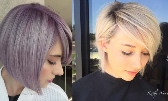 30-Incredible-Short-Bob-Hairstyles-Haircuts-With-Bangs