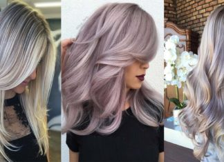30-Layered-Haircuts-Hairstyles-for-Long-Hair-2018