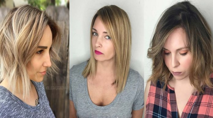 30-Short-Hairstyles-for-Women-with-Thin-Hair