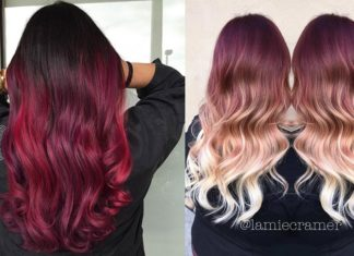 31-Best-Red-Ombre-Hair-Color-Ideas
