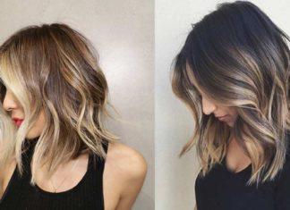 31-best-shoulder-length-bob-hairstyles