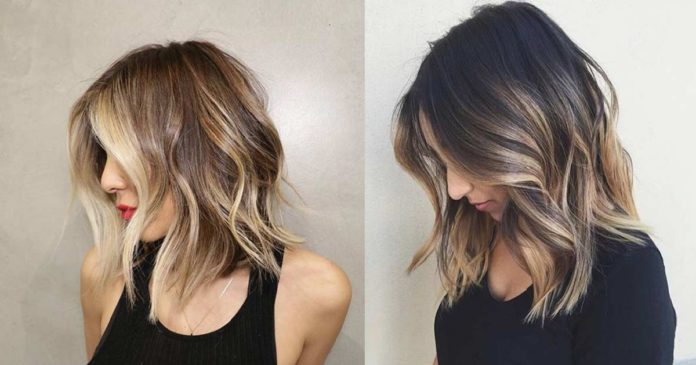 31-best-shoulder-length-bob-hairstyles