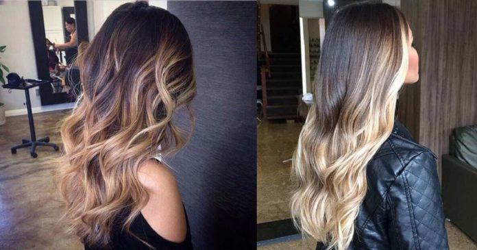 31-balayage-hair-ideas-for-summer