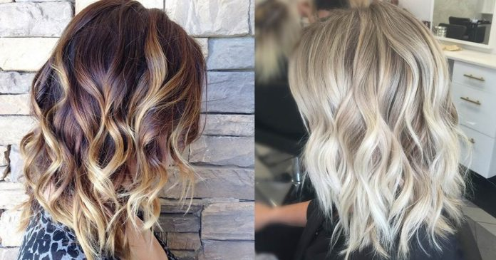 45-Long-Bob-Haircuts-and-Hair-Color