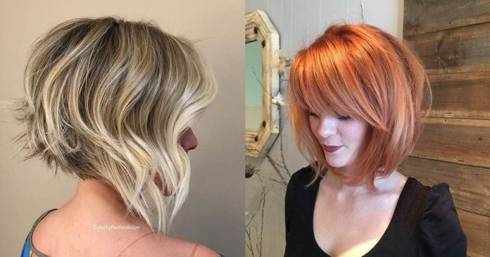 48-trendy-bob-haircuts-to-inspire-your-next-cut