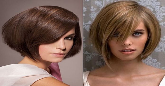 Beautiful-A-Line-Bob-Hairstyles