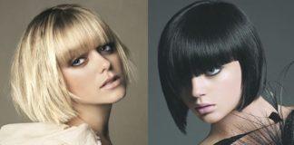 Layered-Bob-Hairstyles