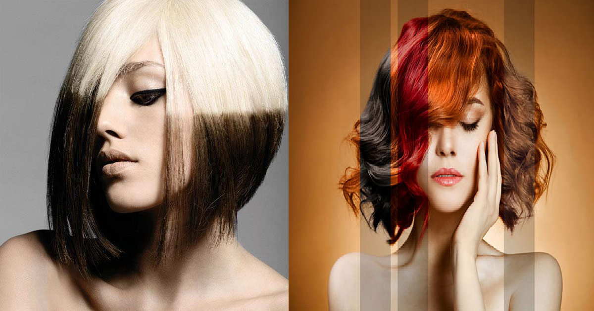 New Hairstyles For Women To Try