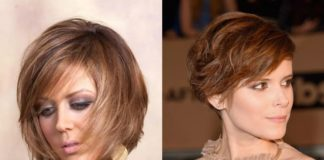 16-Short-To-Medium-Hairstyles-For-Women