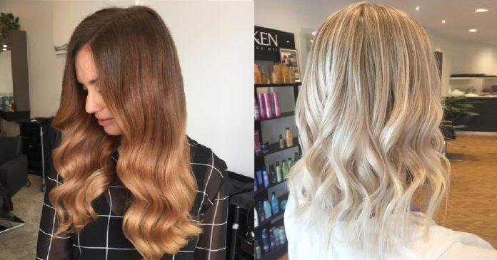 19-Best-Hair-Colors-2018