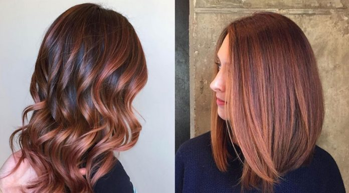 19-Best-Ideas-Of-Hair-Color-Trends-In-2018