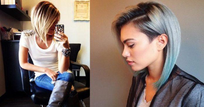 20-Chic-Medium-Bob-Hairstyles-for-Women-Mob-Haircuts