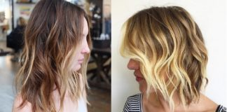 21-Choppy-Bob-Hairstyles-–-Latest-Most-Popular-Hairstyles-for-Women