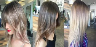 19-Layered-Haircuts-for-Medium-Hair
