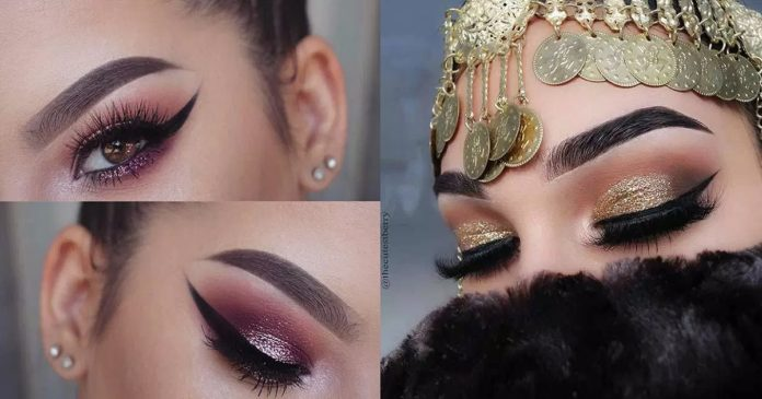 19-Looks-Coloured-Eye-Makeup-Ideas-for-Brown-Eyes