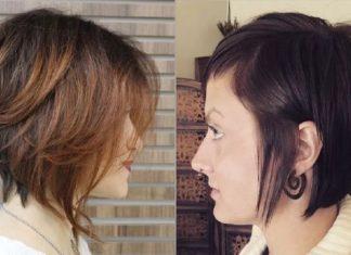23-Short-Sassy-Haircuts
