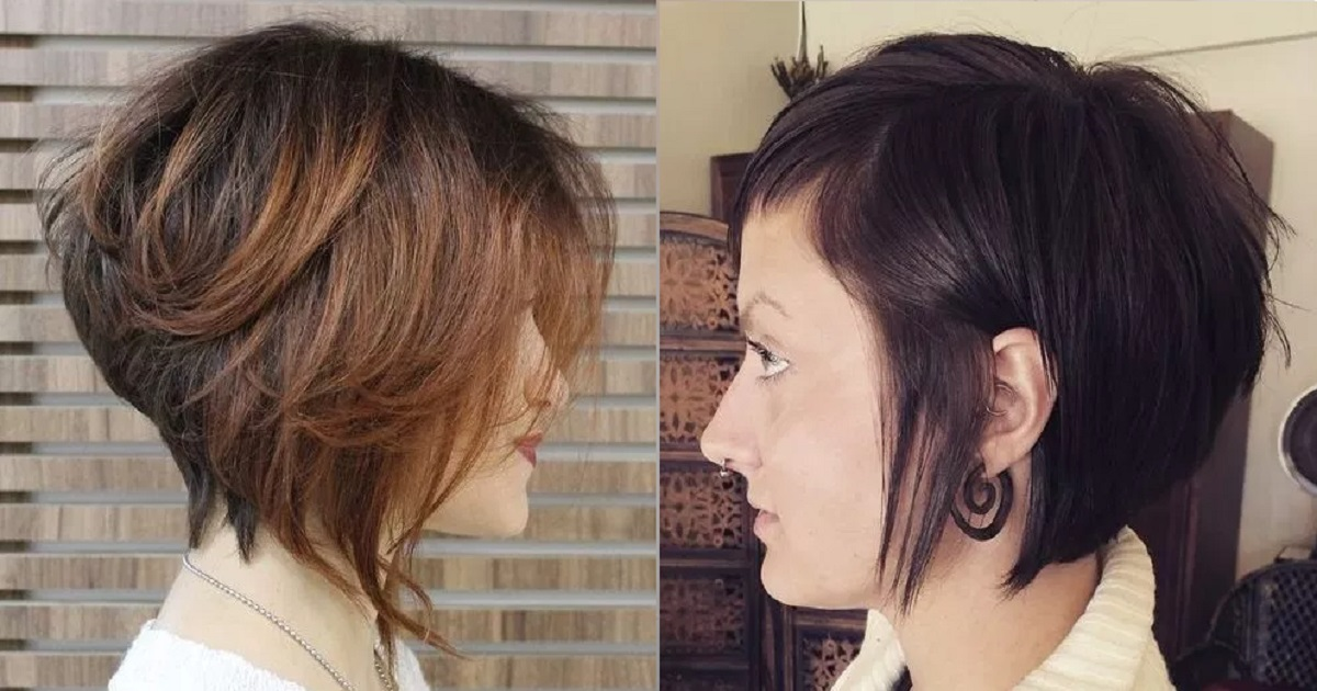 23 Best Short Sassy Hairstyles Images In 2019