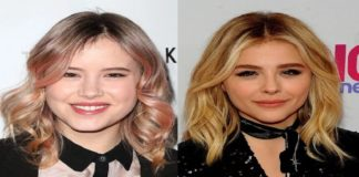 25-Charming-And-Hottest-Medium-Haircuts-For-Your-Inspiration