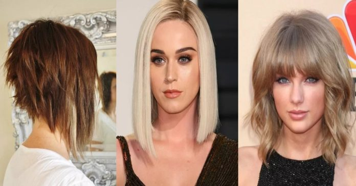 23-Most-Superlative-Medium-Bob-Hairstyles-for-Fabulous-Look
