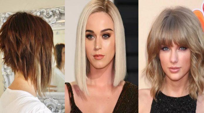 23-Most-Superlative-Medium-Bob-Hairstyles-for-Fabulous-Look