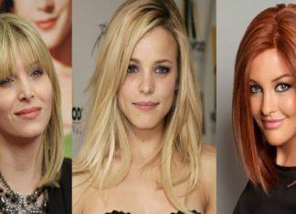 24 Most Superlative Medium Length Layered Hairstyles