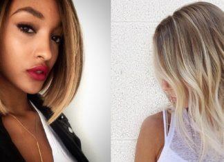 26-Popular-Ombre-Bob-Hairstyles-Ombre-Hair-Color-Ideas