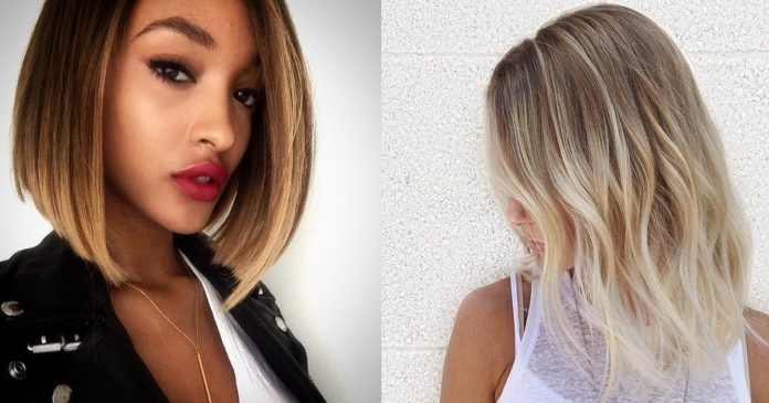 26-Popular-Ombre-Bob-Hairstyles-Ombre-Hair-Color-Ideas