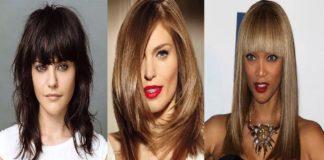 25-Most-Beautiful-Medium-Length-Haircuts-for-Thick-Hair
