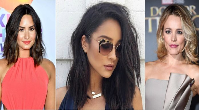 30-Chic-Celebrity-Inspired-Lobs