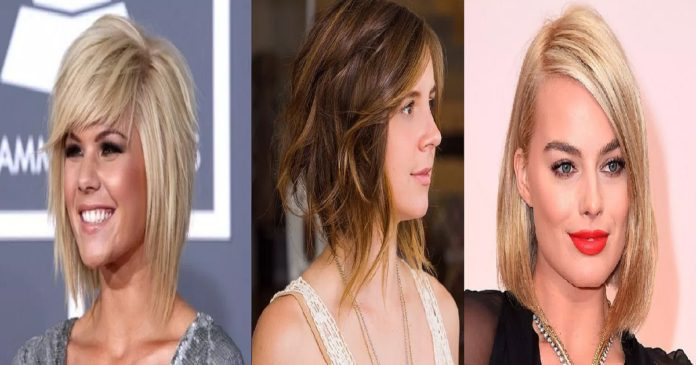 30-Coolest-and-Boldest-Choppy-Hairstyles-for-Women